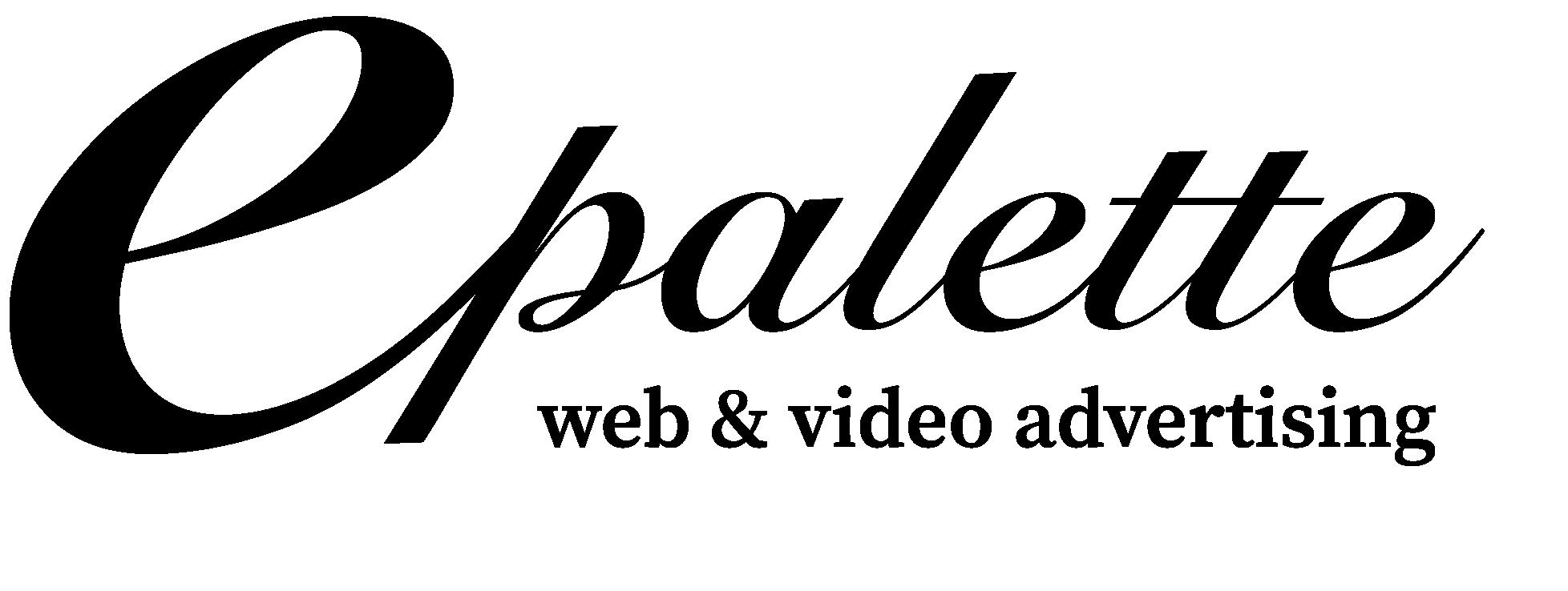 Reklamos studija – Epalete